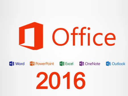 office 2016激活秘钥