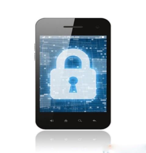 2016年需要关注的十大网络安全问题_微软金牌代理商聚元亨