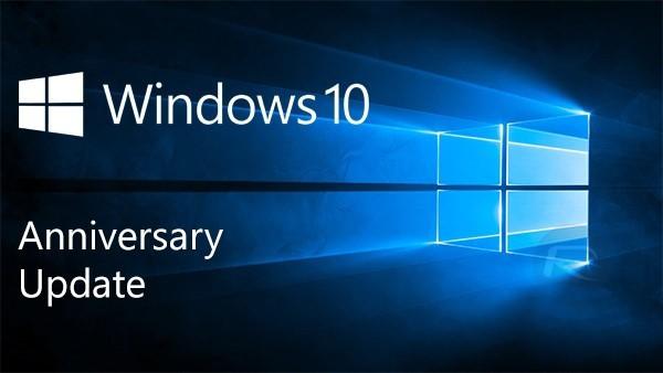 Windows10隐私有问题?连续遭EFF抨击