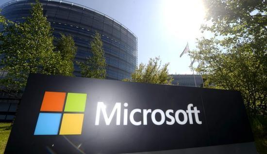 高端手机将预装office?微软与联想达成的协议