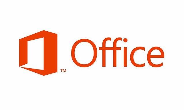 微软收购人工智能企业Genee欲将其融入Office-正版软件商城聚元亨