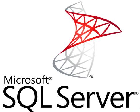 Sql server2016多少钱-正版软件商城聚元亨