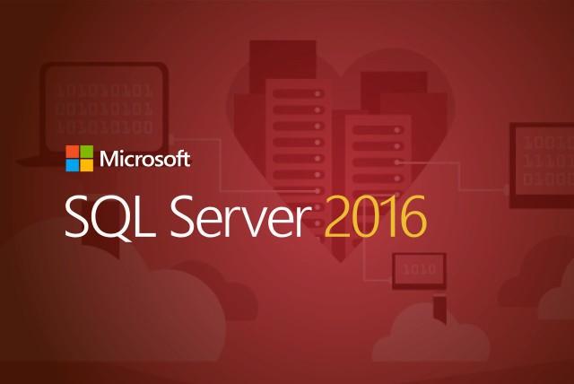 Sql server 2016管理工具都有什么作用?-正版软件商城聚元亨