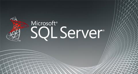 Sql server数据库的最大容量是多少?-正版软件商城聚元亨