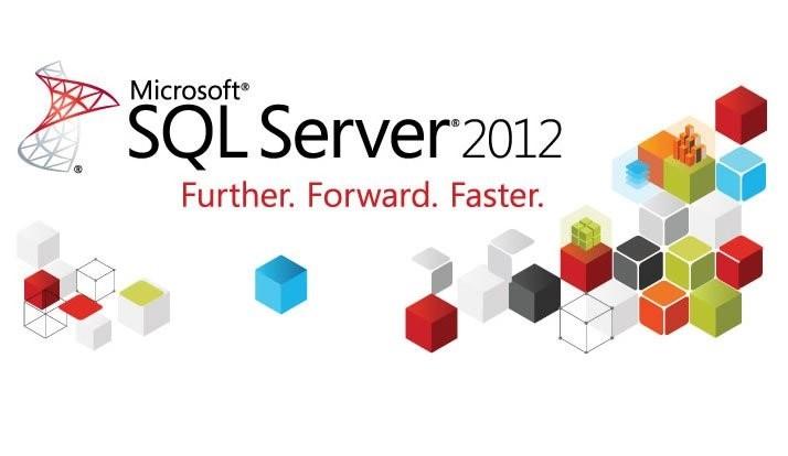Sql server 2012中哪些功能有重大改变?-正版软件商城聚元亨