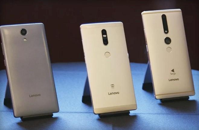 微软将在联想与摩托罗拉手机中预装Office应用-正版软件商城聚元亨