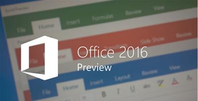 Excel新增功能,微软又为Excel 新增8项功能-正版软件商城聚元亨