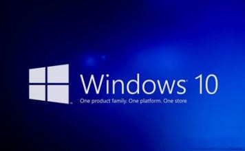 Win10发布14393.103更新:修复大量问题-正版软件商城聚元亨