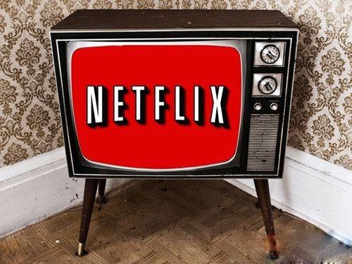 云转型 Netflix将关闭数据中心基础设施