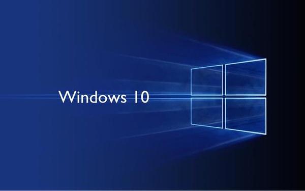 Win10系统增长难以预测-正版软件商城聚元亨