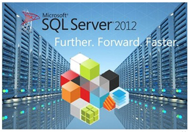 Windows server 2008和Windows server 2012这两个版本区别