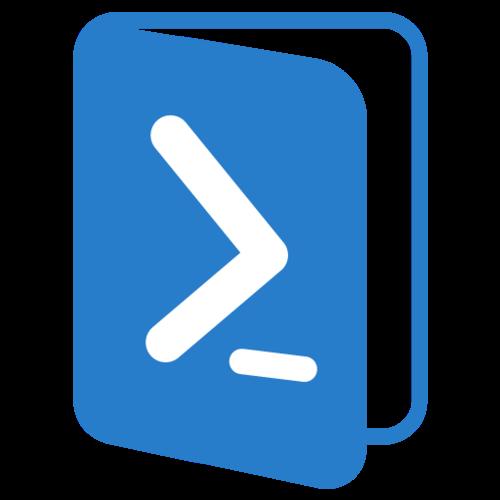 微软开放源代码PowerShell 将支持Linux和Mac OS X平台