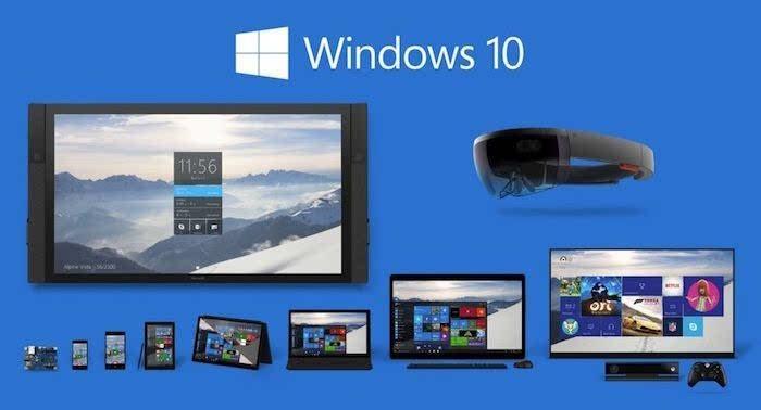 微软为推win10花了多少心血-正版软件商城聚元亨