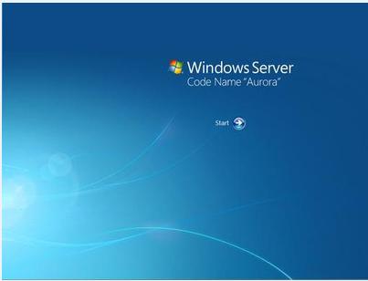 如何实现windows server 2012的降级-正版软件商城聚元亨