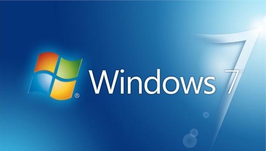 最新win7旗舰版产品秘钥,win7旗舰版激活码-正版软件商城聚元亨