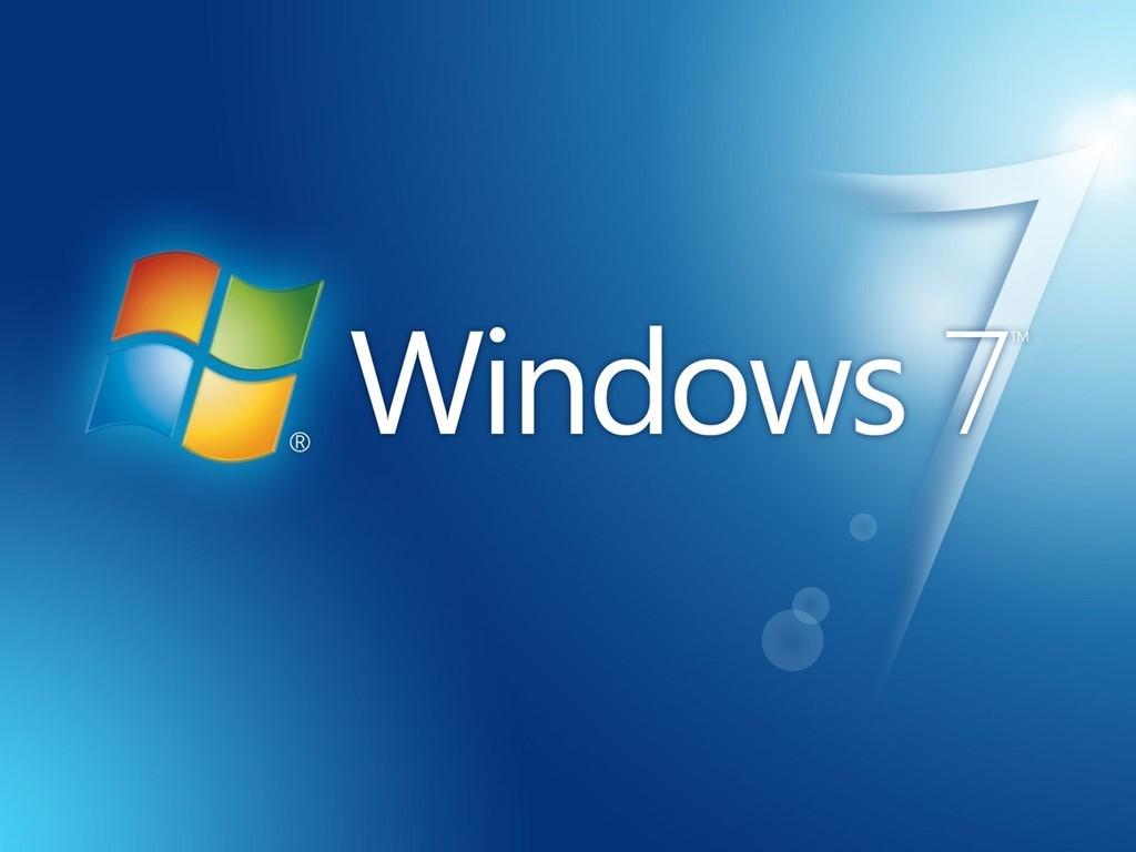 Win7 32位系统什么情况下升级到64位