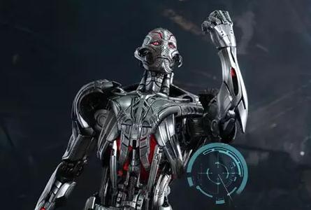 微软新方向:大力支持人工智能艺术-正版软件商城聚元亨