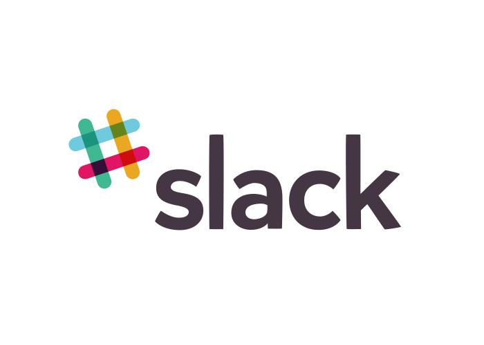 微软将推出新团队Skype Teams来对抗Slack-正版软件商城聚元亨