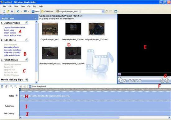 微软即将推出Win10版《Windows影音制作》-正版软件商城聚元亨
