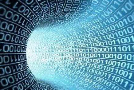 大数据需要什么人才?-正版软件商城聚元亨