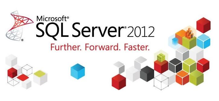 Sql sever 2012中文标准版多少钱,正版sql server 2012价格