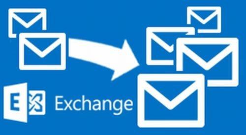 "Exchange4free推出""Money Messenger"":Chat. Send. Save-正版软件商城聚元亨"
