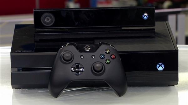 模拟器被微软封杀—Xbox One-正版软件商城聚元亨