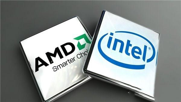 win10优势:Intel和AMD下一代CPU都仅支持Win10系统?-正版软件商城聚元亨