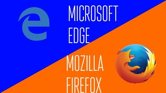Win10 Edge 浏览器将支持 WebVR-正版软件商城聚元亨