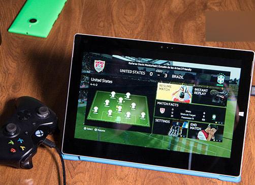 Xbox one通用模拟器遭微软封杀-正版软件商城聚元亨
