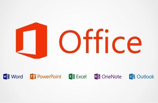 Office 盗版软件的影响-正版软件商城聚元亨
