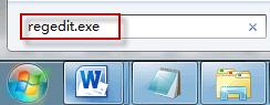 怎样在outlook邮箱中恢复已删除的邮件步骤4