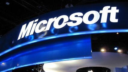 400多人或将下岗微软关闭Skype英国办事处-正版软件商城聚元亨