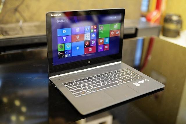 office20116专业增强版价格是多少?有哪些新增功能?-正版软件商城聚元亨