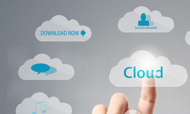 微软携手英国电信简化混合云服务-正版软件商城聚元亨