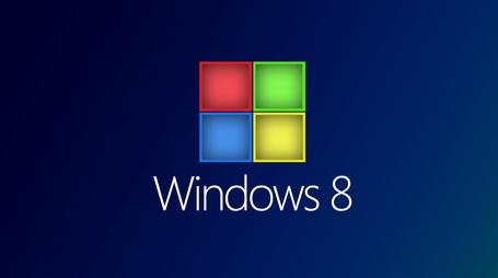 Win8基于win7上的新增快捷键-正版软件商城聚元亨