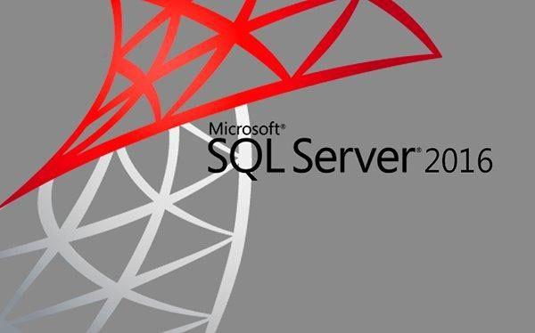 """微软;SQL Server数据工具支持开发数据库""""始终加密"""""""