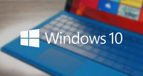 微软移除升级Win10补丁 免费已成历史-正版软件商城聚元亨