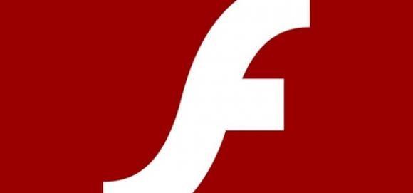 微软将于10月起禁用旧版Flash Player:Win8.1/10平台不受影响