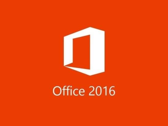 微软推送Office 2016新功能-正版软件商城聚元亨