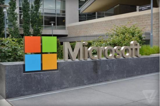 微软人工智能进军癌症治疗领域-正版软件商城聚元亨