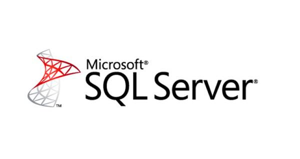 SQL Server 2008 R2报价-正版SQL 2008多少钱?_正版软件商城聚元亨