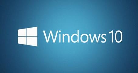 微软宣布Win10装机量已经达到4亿