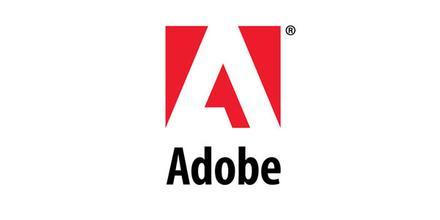 微软/Adobe强强联手:Azure云服务成为Adobe主要云平台