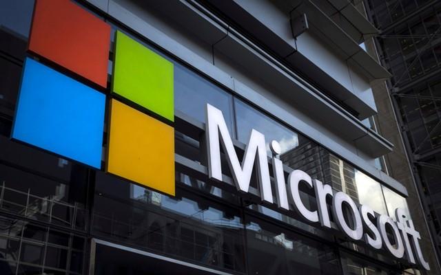 微软Office 365加入AI-正版软件商城聚元亨