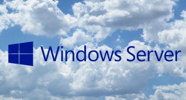 Windows server 2016新招式:新功能锁定客户