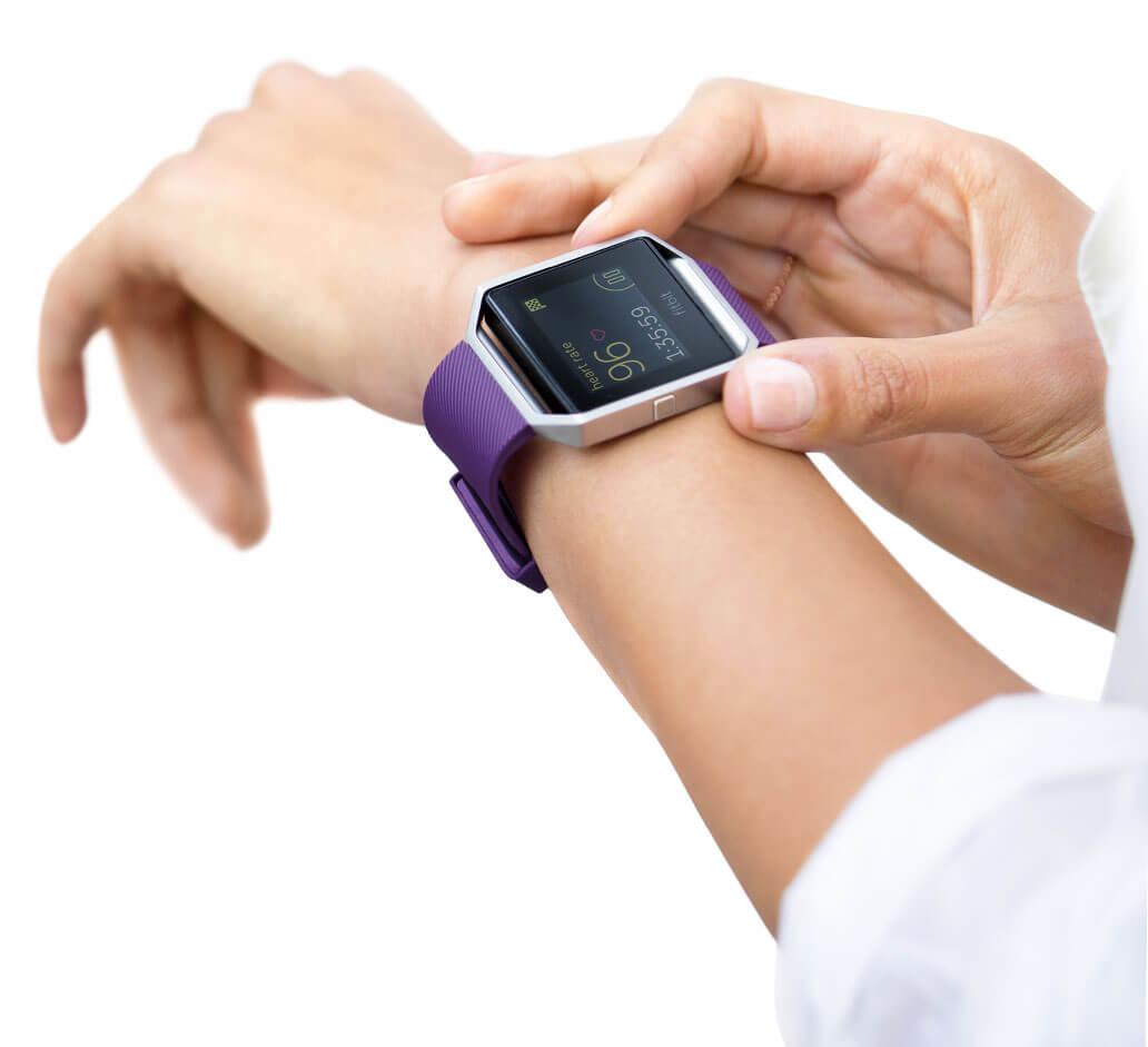 Win10 UWP版《Fitbit》更新内容-正版软件商城聚元亨