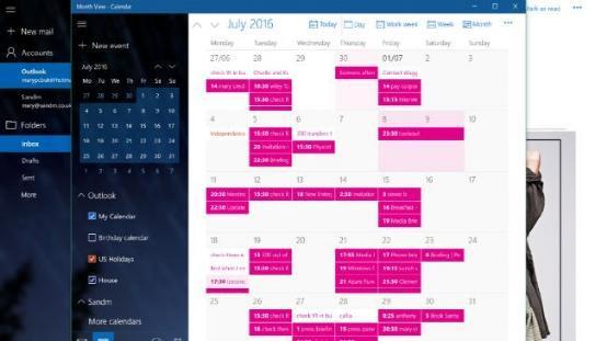 Win10预览版:允许用户卸载预装软件