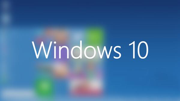 新版win10操作系统有哪些功能-正版win10系统价格