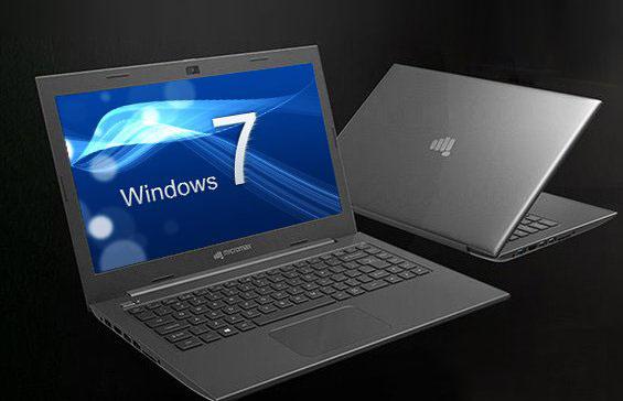 微软将停售预装Win7/8操作系统的电脑-正版软件商城聚元亨